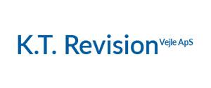 KT Revision