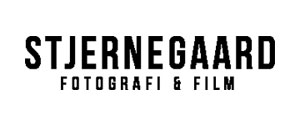 Stjernegaard Fotografi & Film