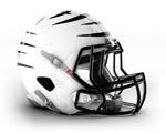 Århus Tigers Helmet