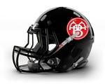 Aalborg 89ers