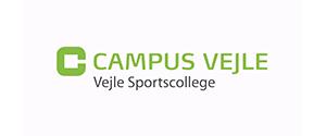 Campus Vejle Sportscollege