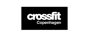 Crossfit Copenhagen Spinderiet
