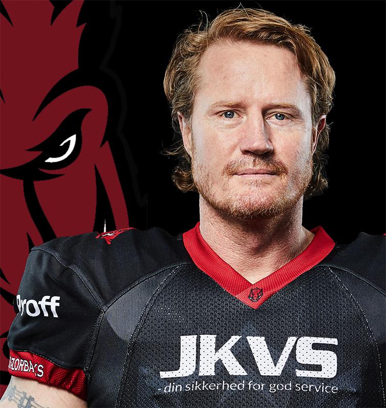 57 Henning Bøge Hvidtfeldt