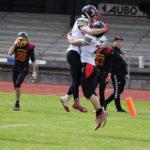 Talentfulde U19 trupper kolliderer I Midtjylland!