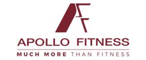 Apollo Fitness