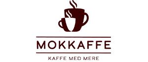 Mokkaffe