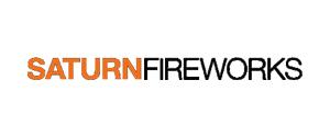 SaturnFireworks